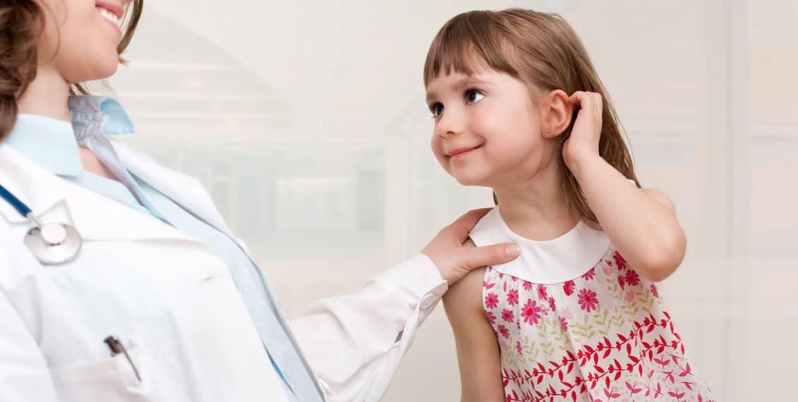 Health Insurance in MD