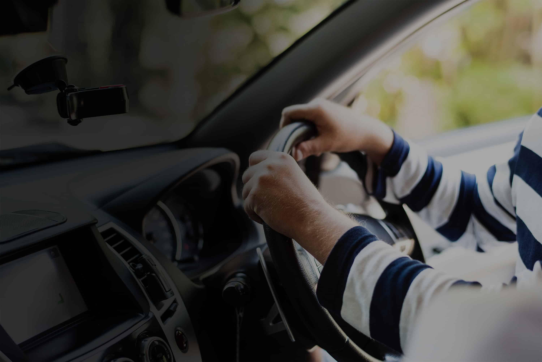 Auto Insurance in MD